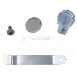 Заказать Запчасти для ключей кобра Cobra® KNIPEX KN-8709180 отпроизводителя KNIPEX