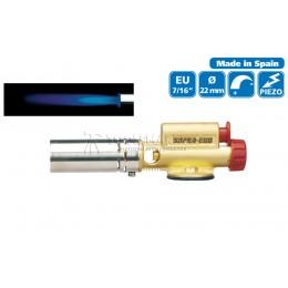 Газовая горелка EASY-FIRE SUPER-EGO R3555300