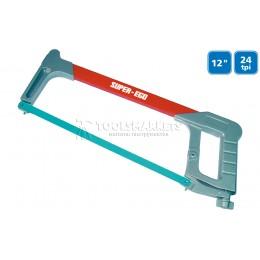 Заказать Ножовка длиной 300 мм PRO SUPER-EGO 170100000 отпроизводителя SUPER-EGO