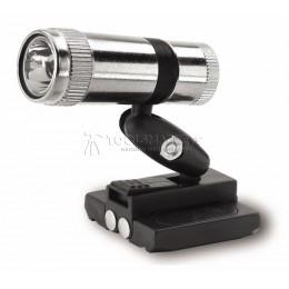 Заказать Фонарик светодиодный Mini-LED CIMCO 11 1506 отпроизводителя CIMCO
