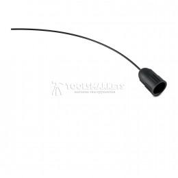 Оптоволоконная насадка для РХ 1 PARAT PA-6911002151