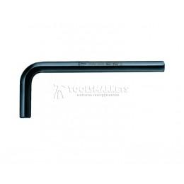 Заказать Угловой шестигранный ключ 9 мм, метрический, 950 BM WERA WE-027209 отпроизводителя WERA