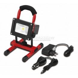 Заказать Аккумуляторная светодиодная лампа CIMCO 11 1580 отпроизводителя CIMCO