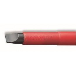 Изолированная шлицевая отвертка 2,5х0,4мм CIMCO 11 7701