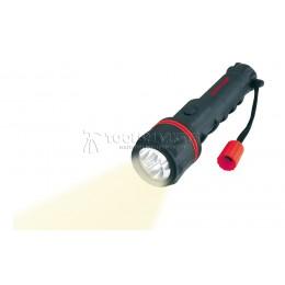 Заказать LED фонари с 3 светодиодами, 12 предметов в дисплее SUPER-EGO SEH000600 отпроизводителя SUPER-EGO