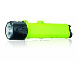 Заказать Мощный фонарь РХ 1, светодиодный PARAT PA-6911052158 отпроизводителя PARAT