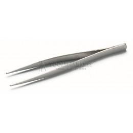 Заказать Стальной технический пинцет CIMCO 10 3012 отпроизводителя CIMCO