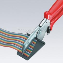 Комплект с 10 запасными лезвиями для KNIPEX 94 15 215 KN-9419215