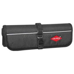 Планшет для инструмента мягкий из прочного полиэстера KNIPEX KN-989913LE