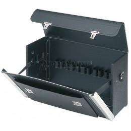 Портфель для инструментов «New Classic Basic» KNIPEX KN-002102LE