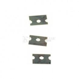 Заказать 4 сменных лезвия для 97 51 10 KNIPEX KN-975906 отпроизводителя KNIPEX