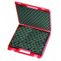 Заказать Чемодан для инструмента KNIPEX KN-002115LE отпроизводителя KNIPEX