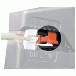 Заказать Запасной линейный упор для KNIPEX KN-124903 отпроизводителя KNIPEX