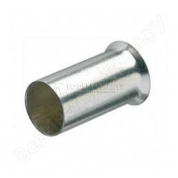 Гильзы контактные KNIPEX KN-979947