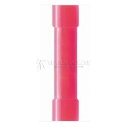 Заказать Контакты плоские изолированные KNIPEX KN-979934 отпроизводителя KNIPEX