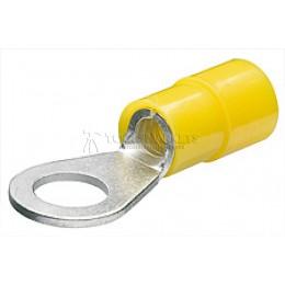 Заказать Наконечники кабельные кольцевая форма KNIPEX KN-9799173 отпроизводителя KNIPEX