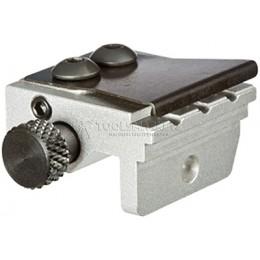 Заказать Направляющая штекер типа D-Sub KNIPEX KN-974993 отпроизводителя KNIPEX