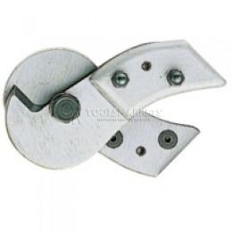Запасная ножевая головка для 95 71 445 KNIPEX KN-9579445