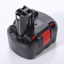 Заказать Аккумулятор NiMH 18В для аккумуляторного пробойника CIMCO 13 4014 отпроизводителя CIMCO