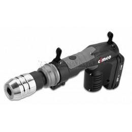 Заказать Аккумуляторный пробойник GENiUS 2.0 CIMCO 10 6326 отпроизводителя CIMCO