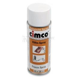 Заказать Спрей для удаления ржавчины 400 мл CIMCO 15 1040 отпроизводителя CIMCO