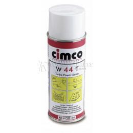 Заказать Спрей технический Allround-Spray 400 мл CIMCO 15 1120  отпроизводителя CIMCO