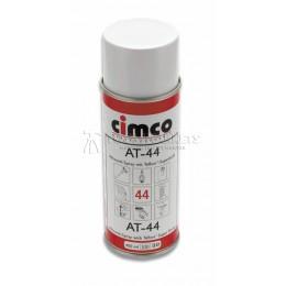 Заказать Спрей универсальный технический AT 44 с тефлоном 400 мл CIMCO 15 1000 отпроизводителя CIMCO