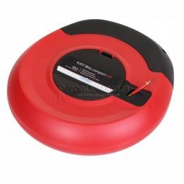 Заказать УЗК KatiBlitz Compact 2.0 стеклопруток 20 м диаметр 3.0 мм в пластиковом корпусе CIMCO 14 1620 отпроизводителя CIMCO