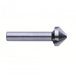 Заказать Конический зенкер hss 05501 EXACT GQ-05501 отпроизводителя EXACT