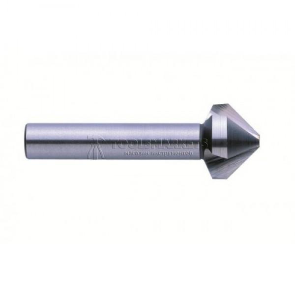 Конический зенкер hss 05501 EXACT GQ-05501