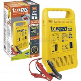 Зарядное устройство 12В, TCB 120 GYS 023284