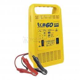Зарядное устройство 12В, TCB 60 GYS 023253