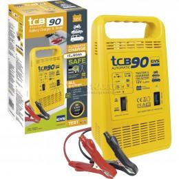 Зарядное устройство 12В, TCB 90 GYS 023260