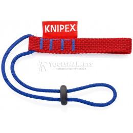 Заказать Петлевые адаптеры системы Tethered Tools KNIPEX KN-005002TBK отпроизводителя KNIPEX