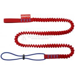 Страховочный строп системы Tethered Tools KNIPEX KN-005001TBK