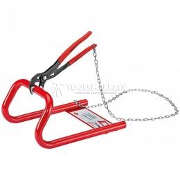 Заказать Стенд испытательный KNIPEX KN-001920S1 отпроизводителя KNIPEX