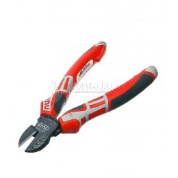Заказать Бокорезы 160 мм, покрытие TitanFinish, рукоятки SoftGripp 3K NWS 134-69-160 отпроизводителя NWS