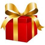 Акция на инструменты STABILA с подарками>