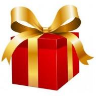 Акция на измерительную технику STABILA с подарками
