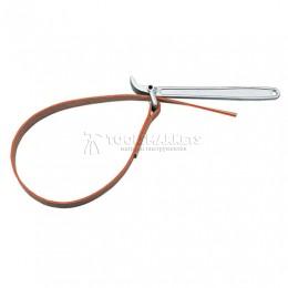 Заказать Ключ ленточный 285 мм d 200 мм 36 2-200 GEDORE 6327400 отпроизводителя GEDORE