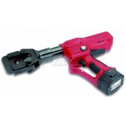 Аккумуляторный кабелерез до 45 мм CIMCO 10 5706