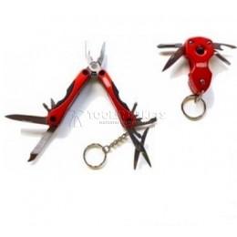 Заказать Ножницы бытовые в комплекте с ножами BESSEY ERDI ER ER-MMTL отпроизводителя BESSEY
