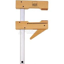 Заказать Деревянная струбцина HKL BESSEY BE-HKL20 отпроизводителя BESSEY
