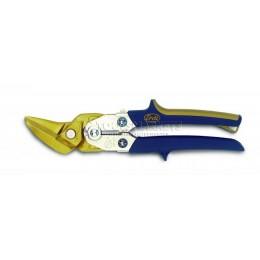 Идеальные ножницы HSS-TiN 260 мм ERDI ER-D27AH-TIN