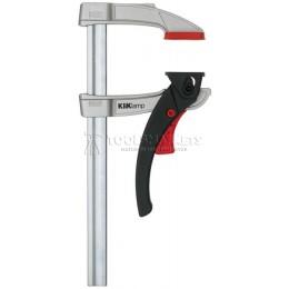 Легкая быстрозажимная струбцина KliKlamp BESSEY BE-KLI25