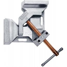 Металлический угловой зажим BESSEY BE-WSM9