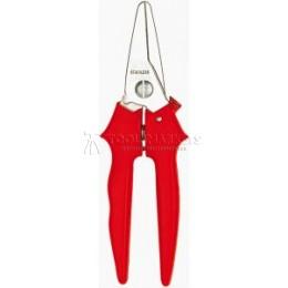 Заказать Комбинированные ножницы прямые 140 мм ERDI ER-D47 отпроизводителя BESSEY