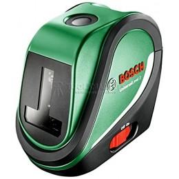 Заказать Лазерный нивелир UniversalLevel 2 Bosch 0603663800 отпроизводителя Bosch