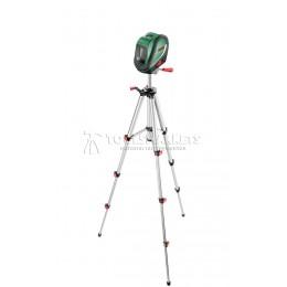 Лазерный нивелир UniversalLevel 2 SET Bosch 0603663801