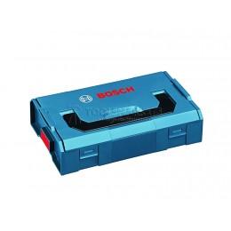 Ящик для хранения L-BOXX Mini Bosch 1600A007SF
